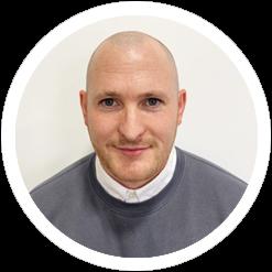Daniel Armstrong – Managing Director